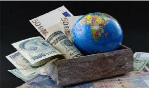 短期美债收益率涨幅居前,投资者调整仓位以等待规模为780亿美元的美债供应