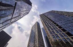 香港房地产协会:政府不应就压抑楼价采取太激进措施