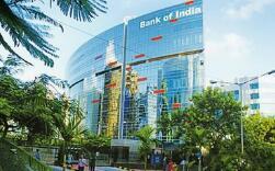 印度国家银行宣布下调贷款利率10个基点
