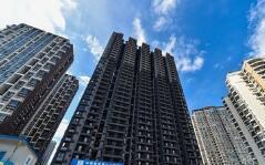 深圳市规划和自然资源局关于公开征求《深圳市落实住房制度改革加快住房用地供应的暂行规定》(征求意见稿)意见的通告