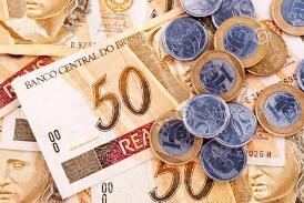 英镑对英国退欧寄予厚望,日元对贸易乐观情绪有所缓解