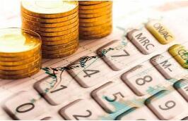 美联储再延长回购计划 多重利好提振欧美市场