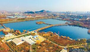 淡水河谷:第三季度铁矿石产量同比下降17.4%至8670.4万吨