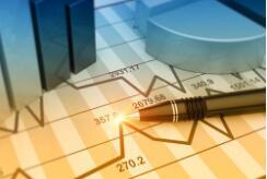 美元10月14日上涨  避险瑞郎和日元兑美元小幅走高