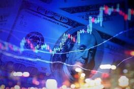 10月16日,欧洲股市基本平开,欧洲Stoxx 600指数开盘跌0.1%
