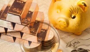 CPI摸高3% 全年物价目标仍可实现