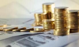 美国银行:第三季度总营收为228亿美元,市场预期227.87亿美元