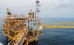 国际油价15日跌幅为1.46%  布油跌幅为1.03%
