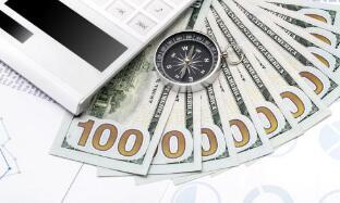 人民币汇率5日内反弹近1% 后续波动料加大