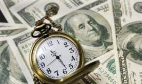 美元10月15日下跌,英镑兑美元触及1.28关口,跃升至5月中以来的最高水平