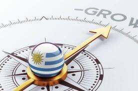 2019年1—9月份全国固定资产投资(不含农户)增长5.4%