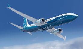 联邦航空局:波音隐瞒涉及737Max机型驾驶信息