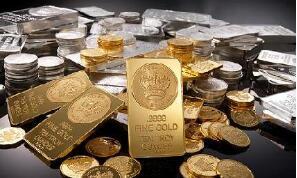 美元兑欧元汇率10月18日走低