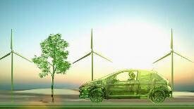 多地相继出台氢能产业规划 万亿规模爆发尚需时日