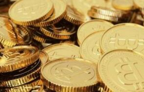 10月22日,人民币对美元中间价调升12个基点,报7.0668