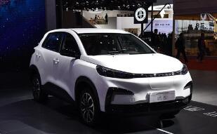 猎豹汽车焕发新活力 布局新能源汽车市场引热议