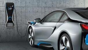 通用预计未来5年其电动汽车投资将超过燃油车