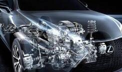 日媒:本田和日立将合并旗下四家汽车零部件制造商