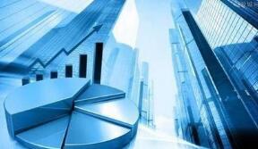 10月百城房价涨幅继续回落