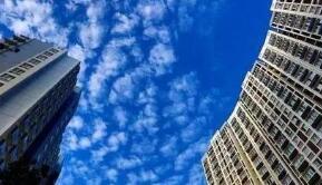 三季度房地产信托,发行规模下降近三成