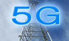 千兆带宽建设提速 首批千兆城市名单将发布