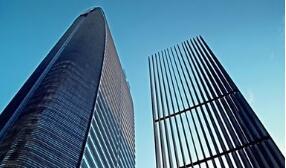 """深圳降""""豪宅税""""征收标准,房价上涨压力或现"""