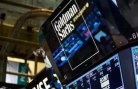 腾讯控股:金融科技迅速扩张,游戏业务可持续发展
