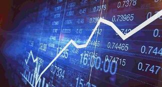 微博第三季度净营收4.678亿美元 同比增长2%