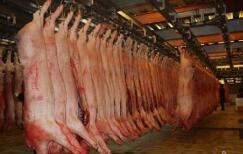 猪肉批发均价半月来降两成 北京多家商超猪肉价格每斤下降约5元