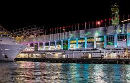 文化和旅游部办公厅关于启动2020年度内地与港澳文化和旅游交流重点项目申报工作的通知 办港澳台发〔2