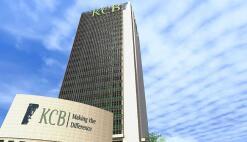 肯尼亚央行将基准利率下调至8.5% 16个月来首次降息