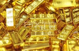 11月28日,人民币对美元中间价调升78个基点,报7.0271