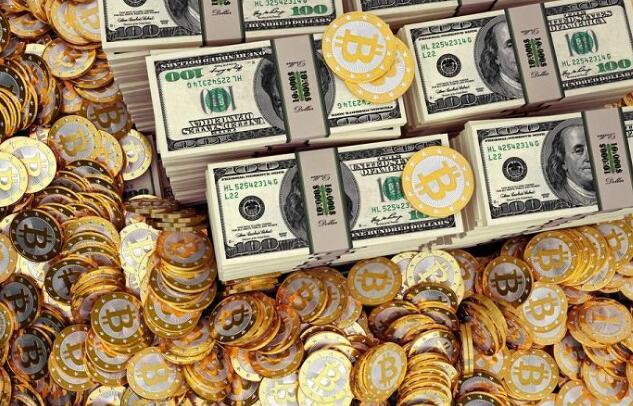 美元兑日元周五升至5月以来最高位