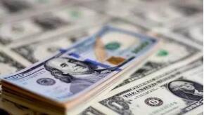 美元兑避险日元汇率11月29日创下每周最高收盘价