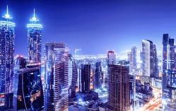 """北京""""4000万元+""""豪宅集中签约 成交206亿元占前三年近七成"""
