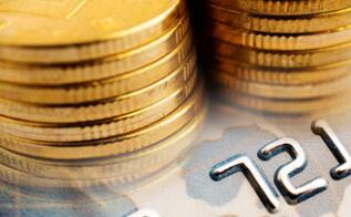 截至12月02日,两市融资余额增加13.71亿元