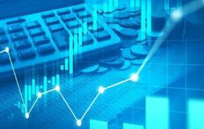 沪指开盘跌0.21%  稀土概念股逆市冲高