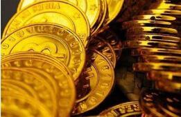 现货黄金短线拉涨近3美元  现货白银短线上扬,日涨幅超1%