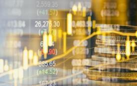国际黄金12月3日上涨逾1% 铂金上涨1.3%