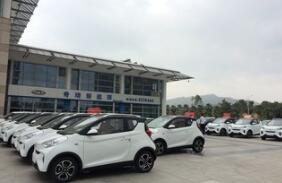 全球汽车行业裁员潮开启:奔驰和奥迪裁员总量近2万人