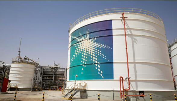 沙特阿美确定IPO发行价 估值1.7万亿美元 将成为有史以来最大公开募股