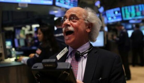 亚洲股市12月6日上涨  MSCI亚洲指数上涨0.56%