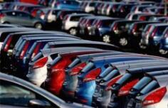 德国豪华车品牌11月中国销量大幅增长
