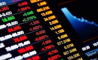 关于股票期权程序化交易管理的通知 深证上〔2019〕808号