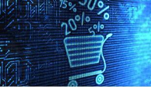 批发和零售业总体规模不断扩大 行业结构持续优化 ——营业收入占第三产业近六成