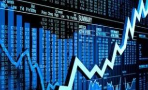 科创板罕见集体上涨 市值首破8000亿