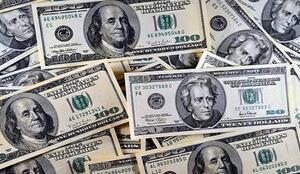 美债集体下跌,10年期美债发行良好使跌幅收窄