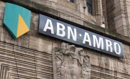 荷兰国际银行:美元兑加元USD/CAD或在明年上半年跌至1.30下方