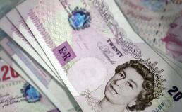 花旗:英镑兑美元GBP/USD或测试三月高位1.3381