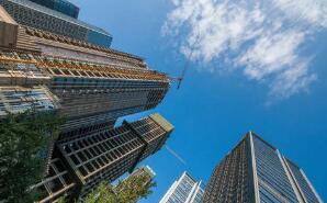 价增量减 年底土地市场成交延续低迷态势